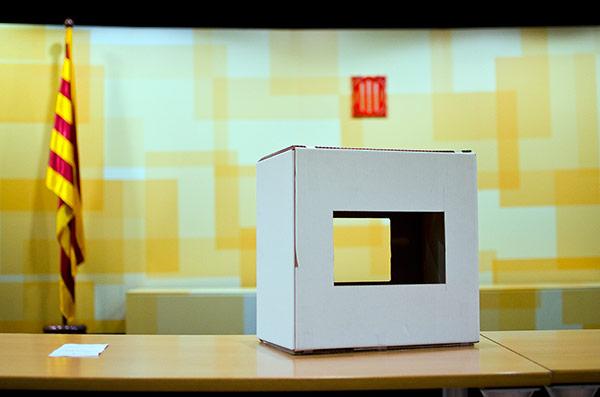 urnas-carton