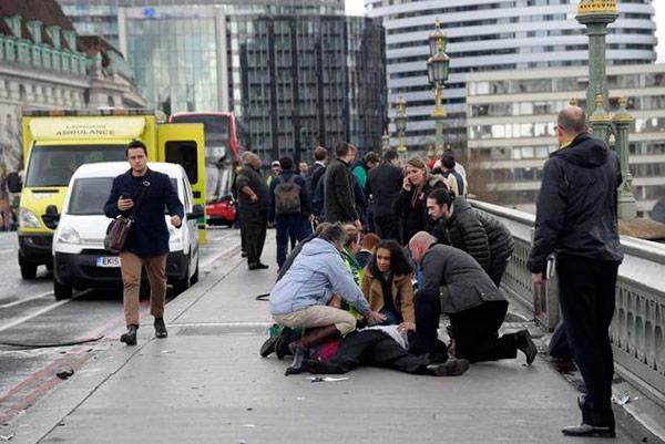 westminster-atentado