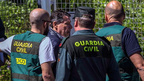 ignacio-gonzalez-guardia-civil