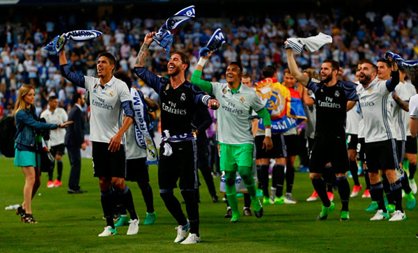 madrid-campeon-liga
