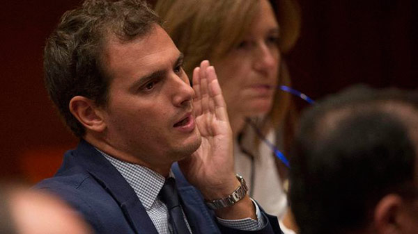 albert-rivera-jeta