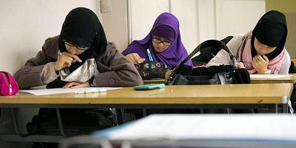 alumnas-religion-islamica