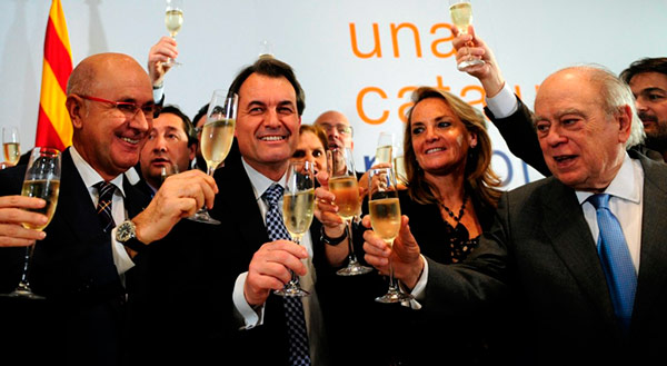 brindis-independentistas