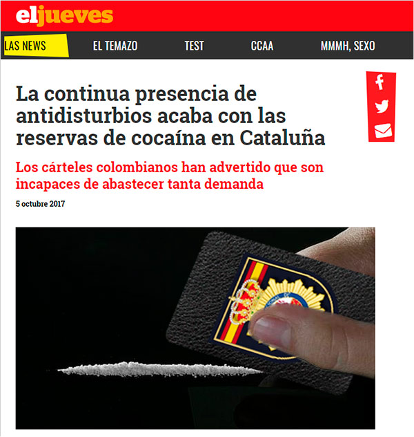 eljueves-cocaina