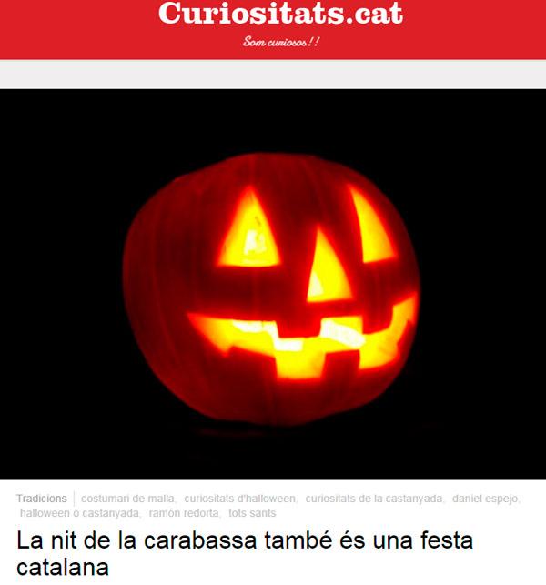 halloween-catalunya