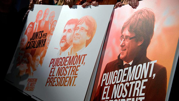 puigdemont-poster