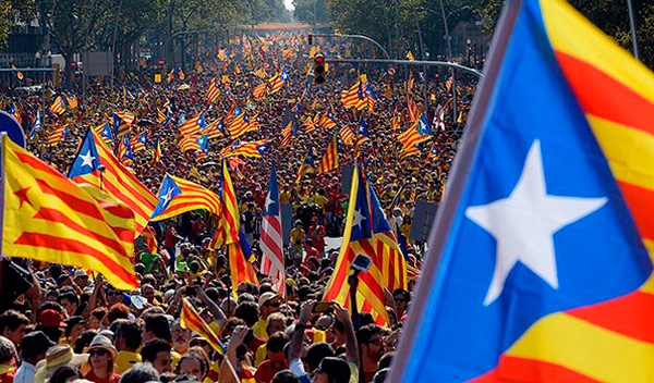 catalonia-catalan