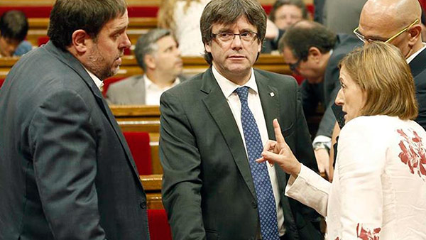 forcadell-puigdemont