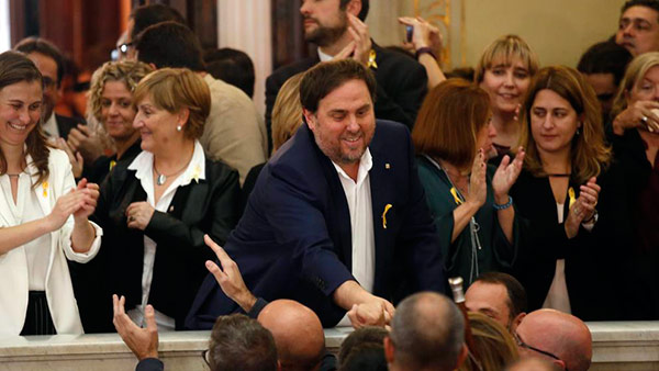 junqueras-independencia