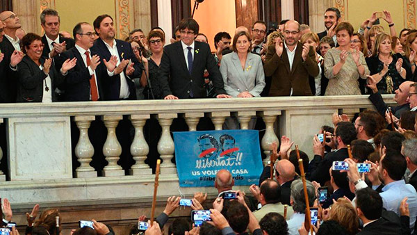 parlament-independencia-cat