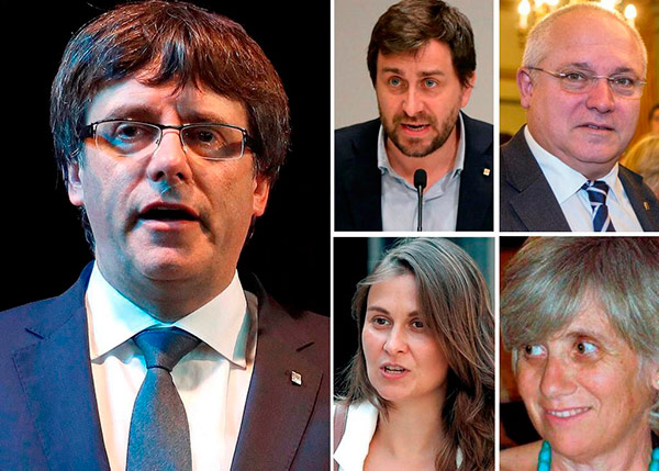 puigdemont-consellers-belgica