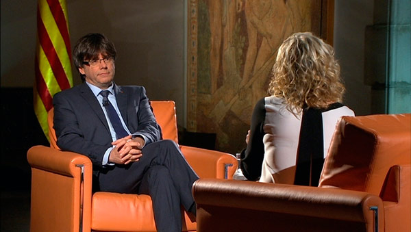 puigdemont-tv3-cat