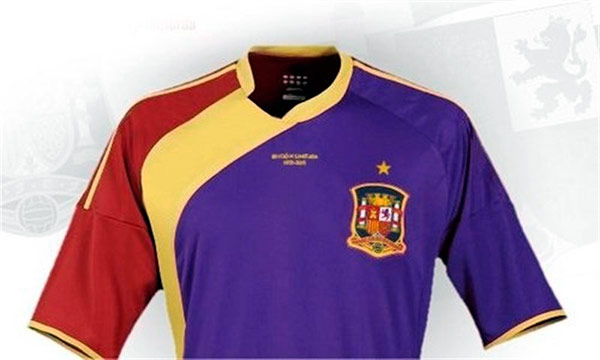 seleccion-republicana