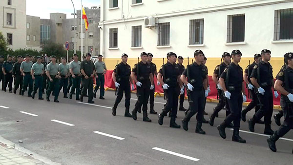 guardia-civil-cataluna