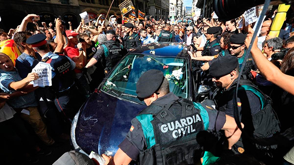 guardia-civil-mossos