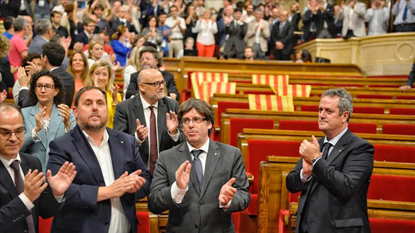 parlament-referendum