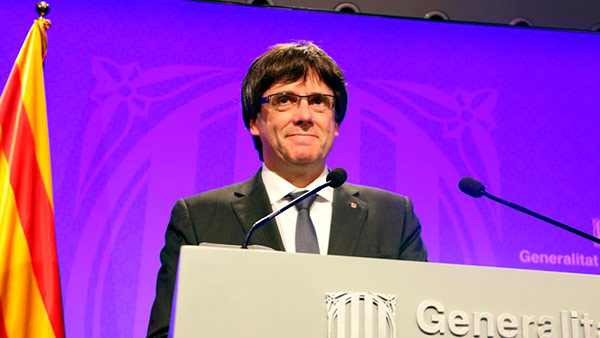 puigdemont-govern-indep