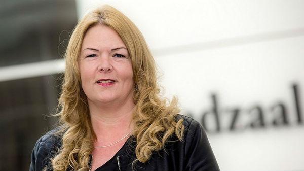 Concejal de La Haya se suicida tras denunciar abuso grupal