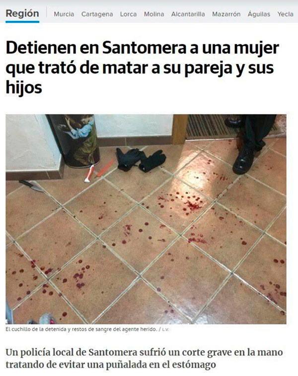 violencia mujeres 16