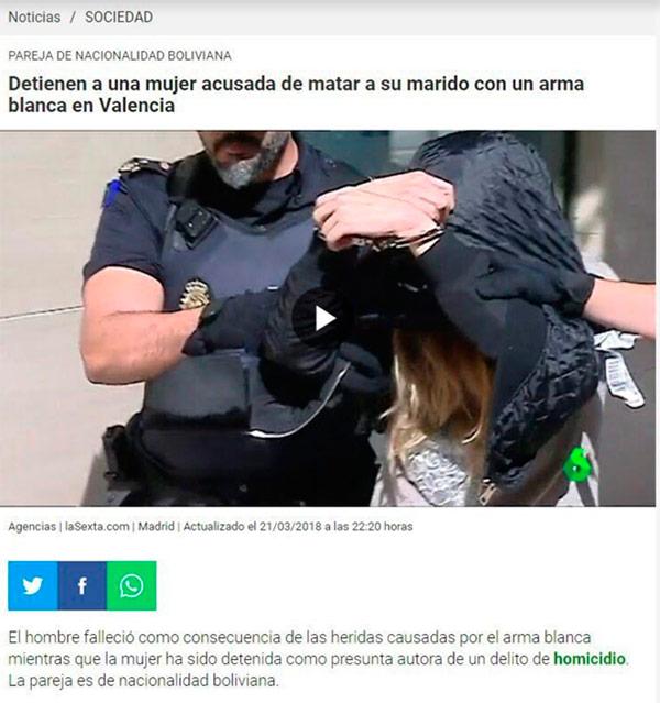 violencia mujeres 21