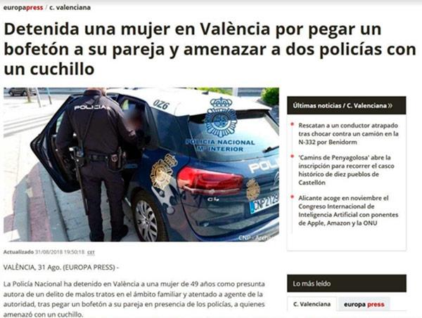 violencia mujeres 3