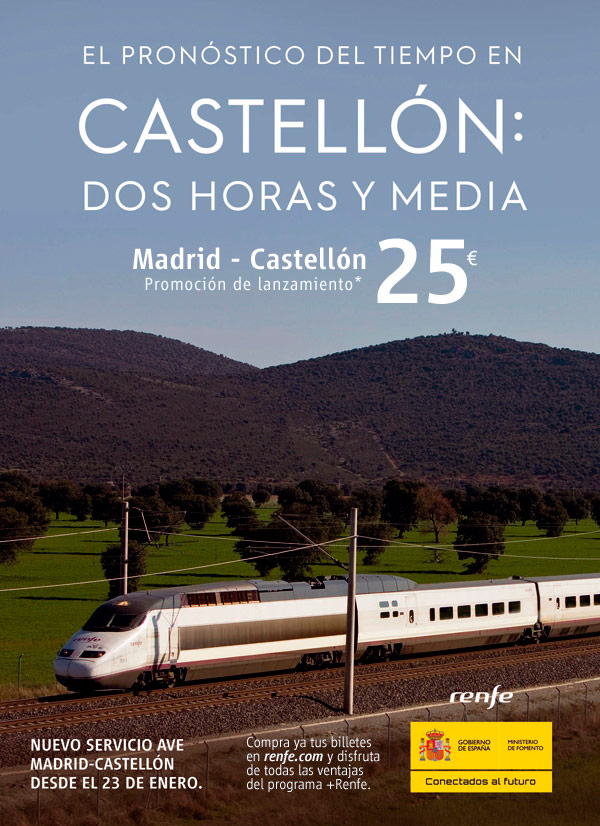 ave-castellon-madrid