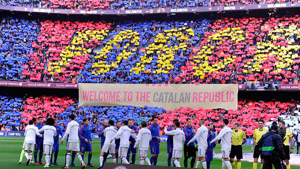 camp-nou-catalan-republic