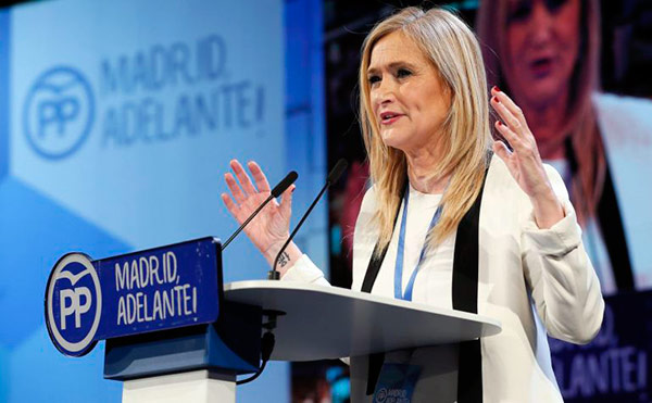 cifuentes-pp-madrid