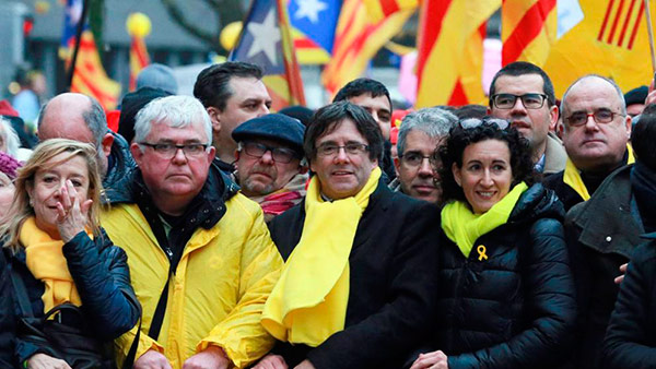 color-amarillo-independentistas