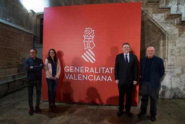 escudo-comunidad-valenciana