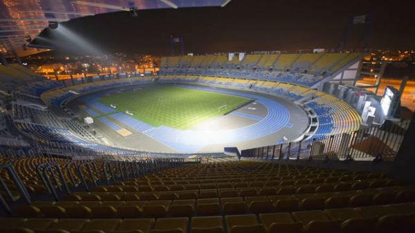 estadio tanger