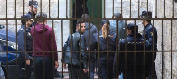 argelinos-alicante-violadores