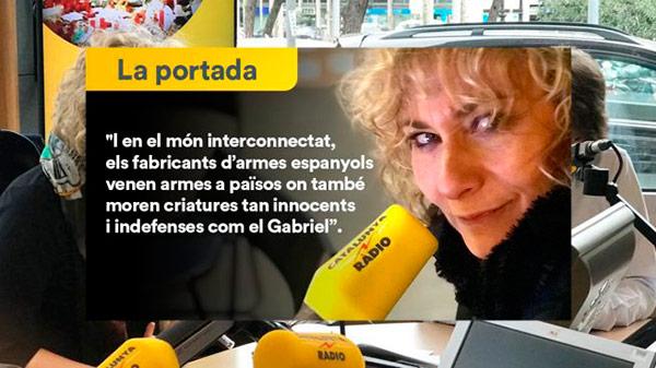 monica-terribas-grabiel