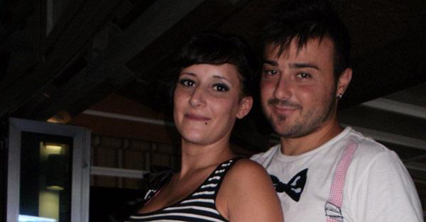 novia suegra embarazadas