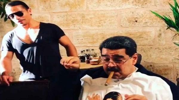 Táchira - Dictadura de Nicolas Maduro - Página 38 Maduro-puro-carne-venezuela
