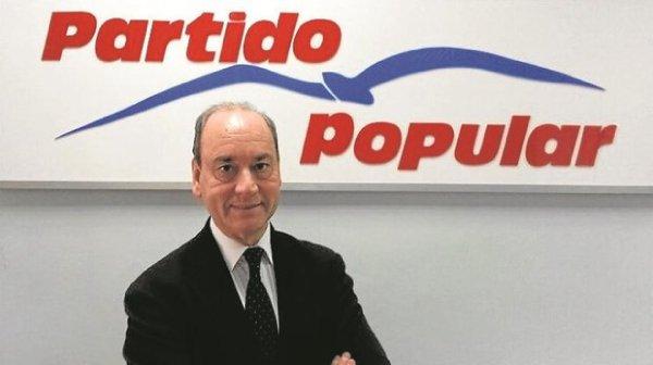 creador logo pp