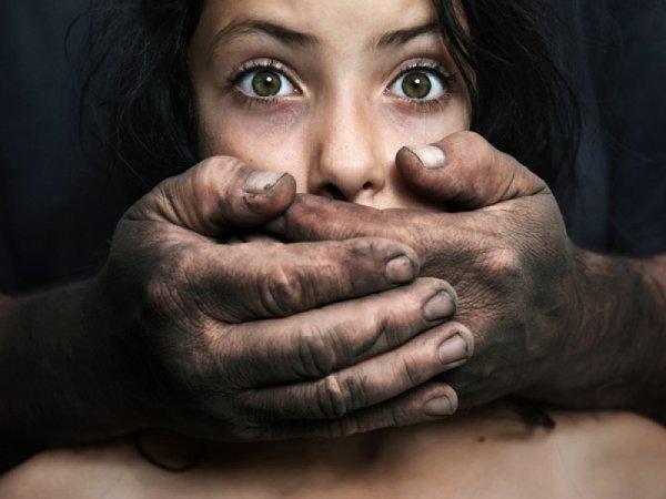 violacion inmigrantes
