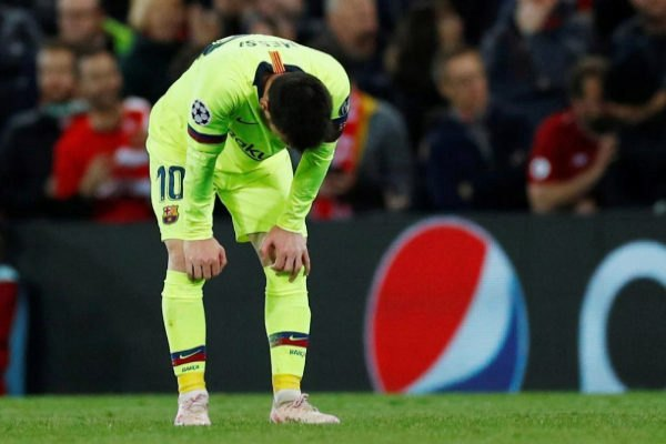 messi anfield liverpool