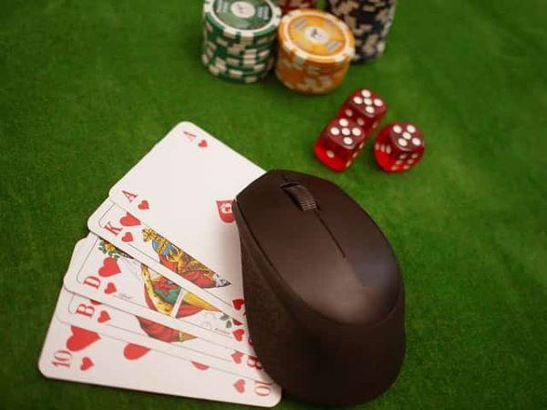 casino online raton