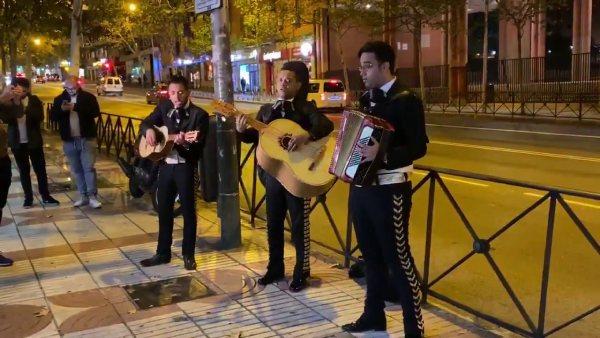 mariachis cs