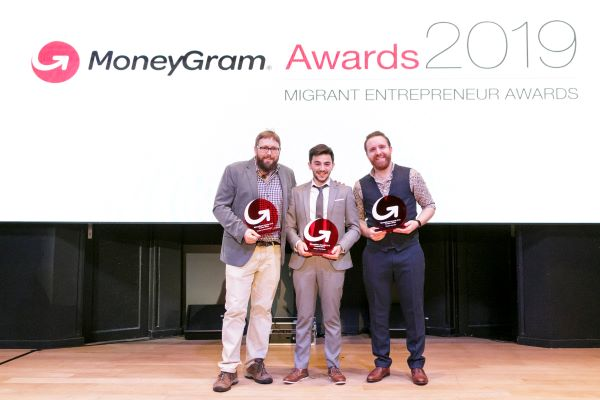 moneygram awards winners eu
