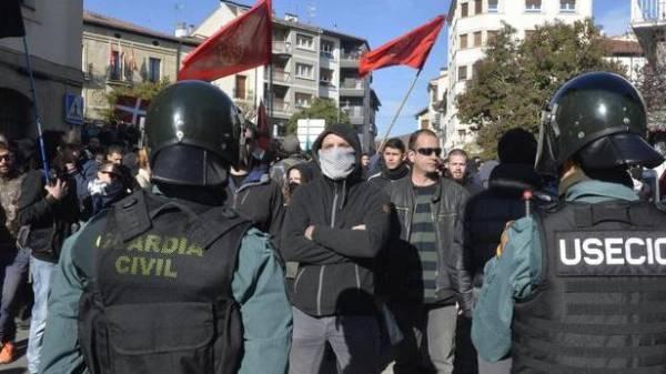 alsasua guardia civil