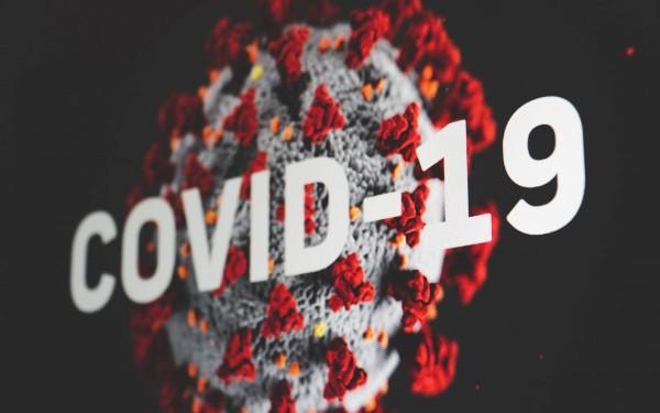 covid 19 esp