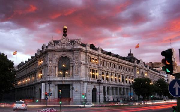 Banco España coronavirus, Banco España Covid 19, Banco España crisis