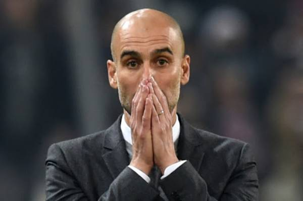 Guardiola, Pep Guardiola, Guardiola Manchester City, Guardiola independencia, Guardiola independentista, Guardiola Cataluña, Guardiola Catalunya, Guardiola selección española, Guardiola España