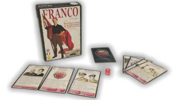franco juego