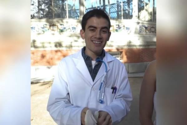 jordi enp medico