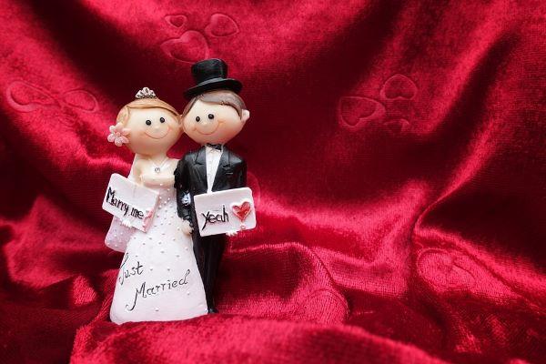 bride groom boda