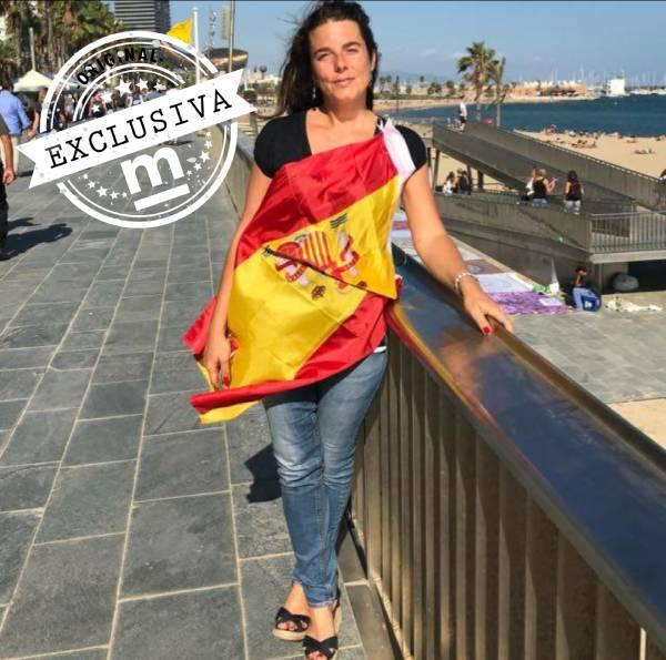 cristina gomez mediterraneo digital