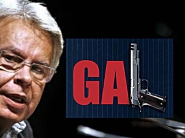 Papales desclasificados de la CIA: el Gobierno de Felipe González ...